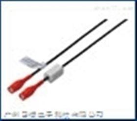 日本日置HIOKI记录仪保护膜9809携带盒9812连接线L9217