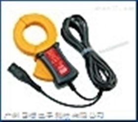 9657-10  9675日本日置HIOKI记录仪电流钳9657-10 9675