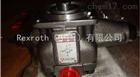 意大利ATOS柱塞泵原厂拿货