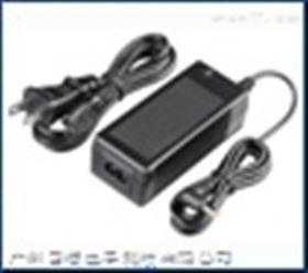 记录仪LR8514适配器Z2003吊带Z5004传感器Z2010