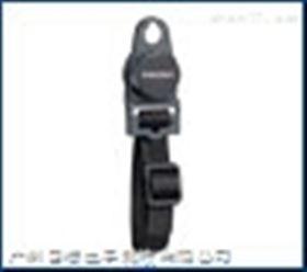 记录仪LR8515传感器Z2011适配器Z2003吊带Z5004