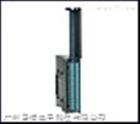 警报8997记录仪8423电压8948通用8949脉冲8996