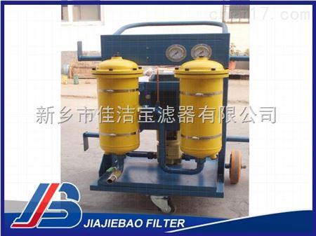 液压元件等液 国标过滤器系列: 吸油过滤器,回油过滤器,双筒过滤器图片