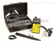 T-100插针式微波含水率测试仪/骨料含水率测定仪(美国)