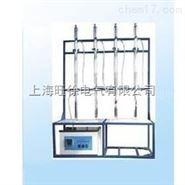 FDL-0801石油瀝青組分測定儀