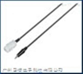 日本日置HIOKI电阻计测试线L2103 L2104 判断灯L2105