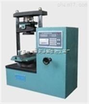 DYE-300沧州方圆电脑水泥抗折抗压试验机、全自动压力试验机