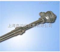 螺纹式热电阻WZP-231