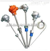 供应铠装热电阻