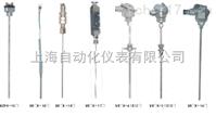 WZPK-231铠装铂热电阻