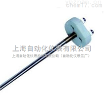 WZP-101热电阻感温元件