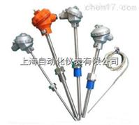 WZPK-236鎧裝熱電阻WZPK2-236