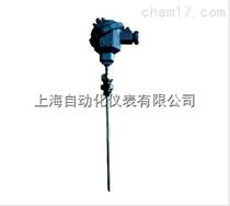 WZPK2-230 WZP2-230 WZPK2-238 WZPK2-430 WZPK2双支热电阻
