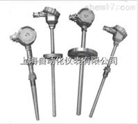 WZPK-321铠装铂电阻