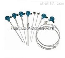 WZP-4318、WZP2-4318电站热电阻