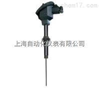 活絡管接頭式防爆熱電阻