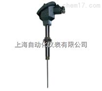 RT24P活络管接头式防爆热电阻