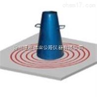 HSWY-Q恒勝偉業自密實混凝土坍落擴展度T50流動時間試驗儀——主要產品