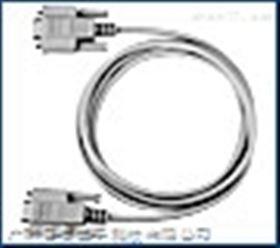日本日置HIOKI电压计电缆9444连接线9151-02 9637