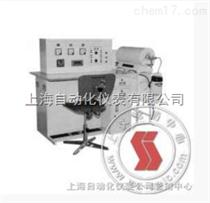 WJT-2AWJT-2A热电偶校验装置