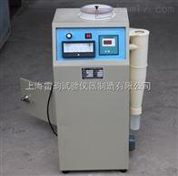 FYS-150B标准环保型水泥细度负压筛析仪厂家/供货报价