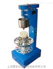 湿式分样机缩分原理,实验室湿式分样机
