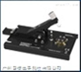 日本日置HIOKI阻抗分析仪IM7581测试夹具台IM9200 IM9201