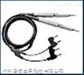 日本日置HIOKI电池测试仪3555测试线L2107 9452