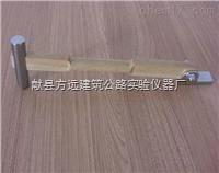 选购钢构件镀锌层附着性能测定仪出厂价