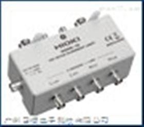 电流单元9269-10日本日置HIOKI阻抗分析仪电压单元9268-10
