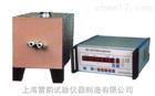 高温炉使用操作-可编程高温炉价格