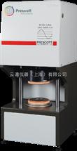 Mini MDR Lite轻型自动版无转子硫化仪