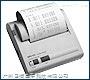 测试仪探头L2001 9140 打印机9442