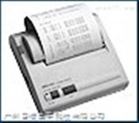 日本日置HIOKI测试仪探头L2001 9140 打印机9442