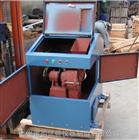 高精度粉碎机,厂家推荐175圆盘粉碎机
