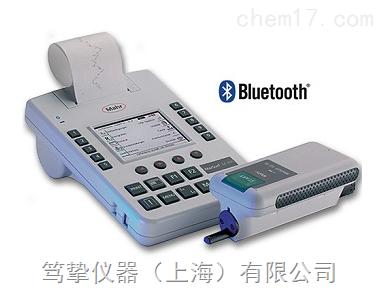 马尔粗糙度仪MarSurf M300上海现货