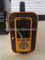 青岛路博检测仪器 LB-MT6X泵吸手提式六合一气体分析仪 国产 山东销售
