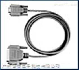 日本日置HIOKI电阻测试仪连接线L9257 9637 9638