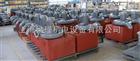 CX-100A磨床集尘器 丨粉尘集尘器