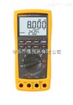 F787B美国福禄克Fluke 787B ProcessMeter™万用表