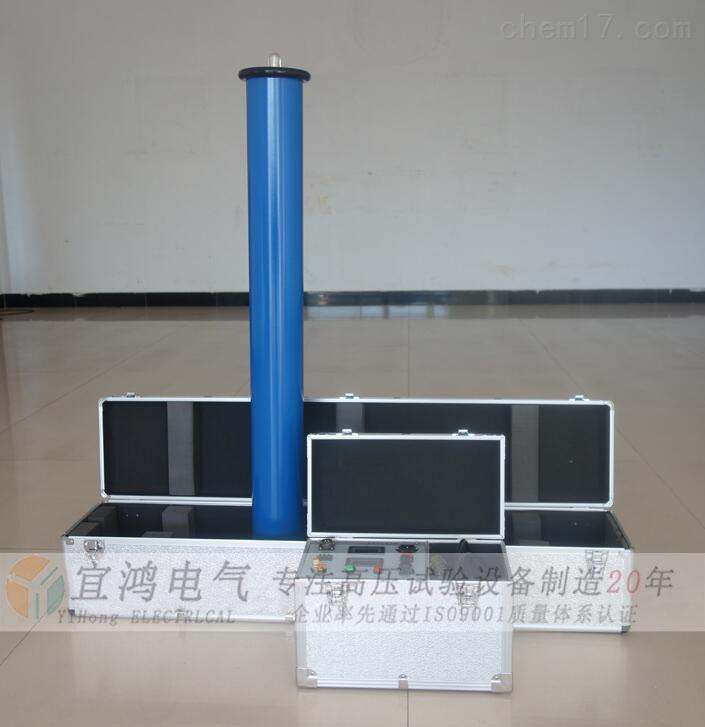 上海10kv高压试验设备