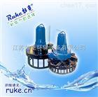 QXB2.2铸件式如克离心潜水曝气机