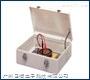 电阻计测试样品SME-8311电极SME-8320