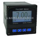 PHG8206在线PH/ORP计