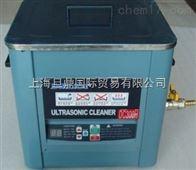 中国台湾DELTA DC300/DC300H强力型*声波清洗器规格参数