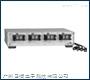 阻抗分析仪电流单元PW9100精度产品9709-05