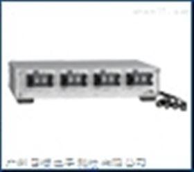 日本日置HIOKI阻抗分析仪电流单元PW9100精度产品9709-05