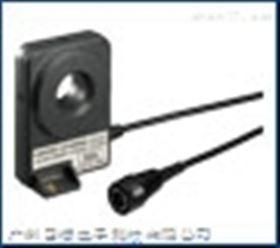 日本日置HIOKI阻抗分析仪传感器CT6862 CT6863 CT6865