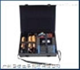 日本日置HIOKI记录仪查看软件SF1001电缆9642携带箱C1005