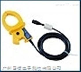 日本日置HIOKI记录仪功率计PW3337传感器9660 9661